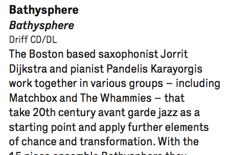 the-wire-review-bathysphere