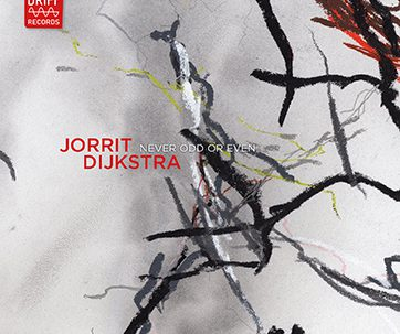 Jorrit_Dijkstra_1503_JD_Solo_Sleeve6