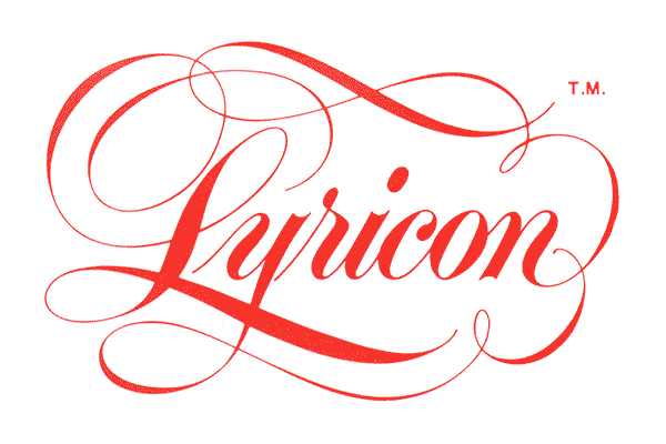 Jorrit_Dijkstra_Logo_Lyricon