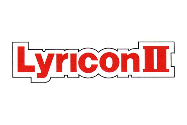Jorrit_Dijkstra_Logo_Lyricon2