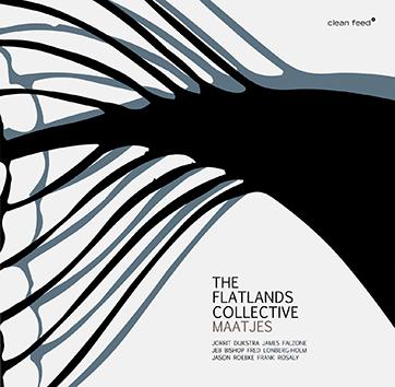 Jorrit_Dijkstra_Flatlands_Collective_Maatjes