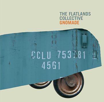 Jorrit_Dijkstra_Flatlands_Collective_Gnomade
